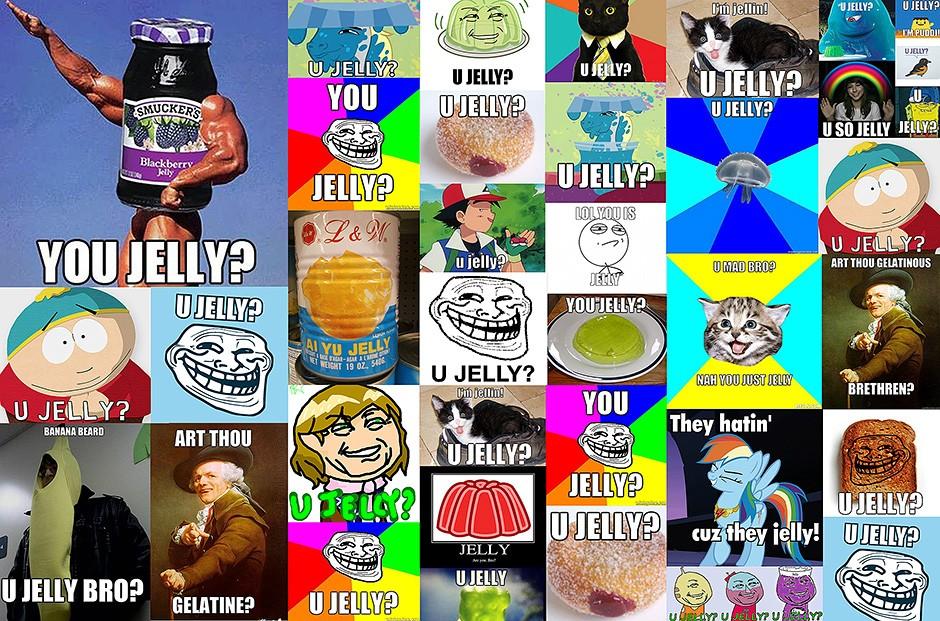 u jelly_940x