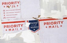 Priority-Mail-821_feat