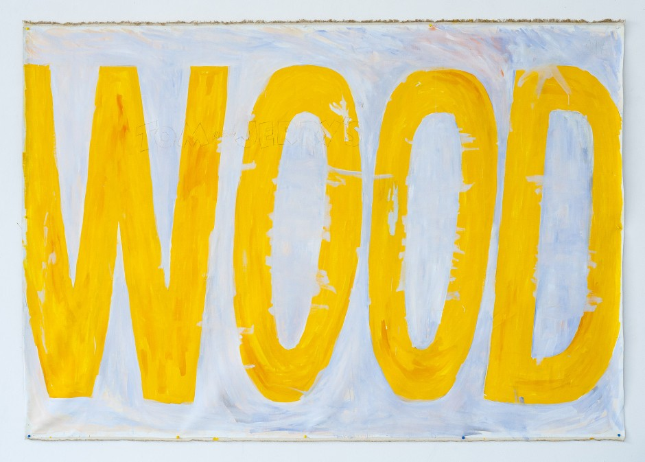 Wood italic_7971_2100