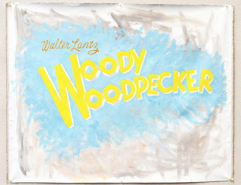 Woody_Punk_1600_crop