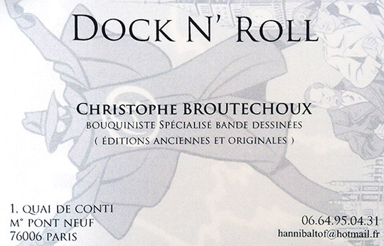 DockNRoll_card